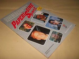 PATELLI-Paperissime-sport-ed-Sportiva-srl-1991