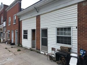 Great investment opportunity near Havelock