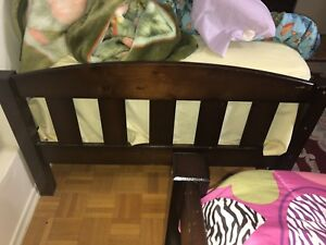 MOVING SALE! Tables, bedroom sets, dinning