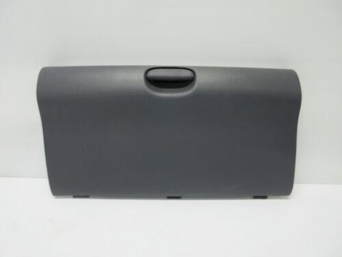1998-2001 Dodge Ram Truck Glove Box Compartment Storage Door Light Gray OEM