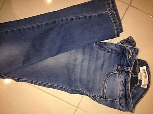 New jeans size 8 Brown Hill Ballarat City Preview