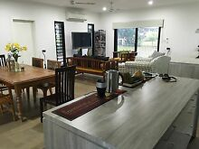 Bellamack House Share 2/4 bedrooms Palmerston Area Preview