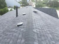 Cc roofing  great rates top quality