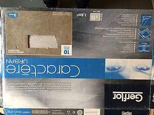 Vinyl tiles 3.5sq ms Rowville Knox Area Preview