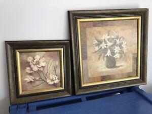 Cadre reproduction art décoration