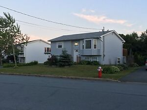 House for RENT - 3bdrm 2 bath in quiet Forest Hills Dartmouth