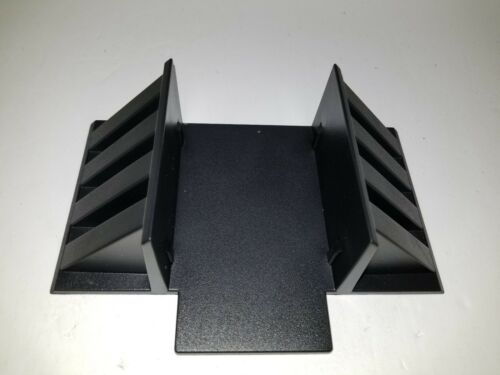 NEW Plastic Vertical Stand for Fat Large Original 5000 Series PS2 Playstation 2