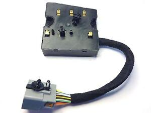 $_35?set_id=2 power seat switch ebay 05 Colorado P0506 at mifinder.co