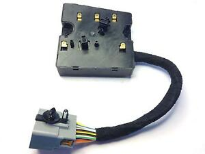 $_35?set_id=2 power seat switch ebay 2002 Dodge Dakota Quad Cab Wiring Diagram at mifinder.co