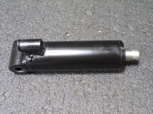 Replacement Hydraulic Cylinder for Dayton Scissor Lift Table