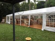 DOUBLE J MACHINERY Graceville Brisbane South West Preview