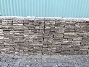 Outdoor pavers at cheaper rate Oakden Port Adelaide Area Preview