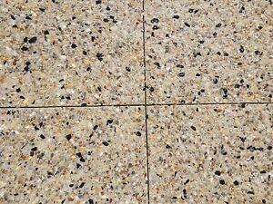 GC Decorative Concrete Coogee Cockburn Area Preview