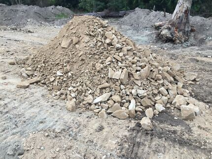 Free TIP SITE SHALE FILL OR ROCKY FILL Yatala Gold Coast North Preview