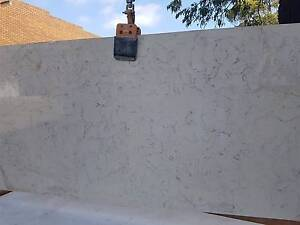 Stone  Quartz slab kitchen  benchtop Designer new Condell Park Bankstown Area Preview