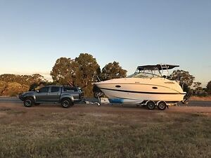 Roof bars and tracks Ellenbrook Swan Area Preview