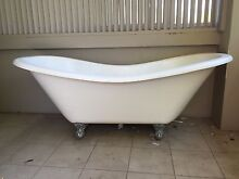 Freestanding bath Coogee Eastern Suburbs Preview