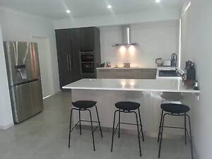 Room for rent in spacious house, Bills included Munster Cockburn Area Preview
