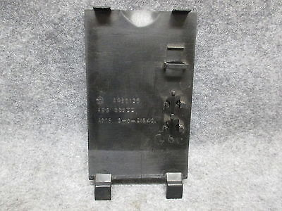 $_1?set_id=880000500F used chrysler new yorker dash parts for sale 1992 chrysler new yorker fuse box at bayanpartner.co