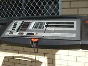 Pro-Form Treadmill 385 Raceview Ipswich City Preview