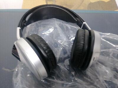 Califone Hir-Hp1 Wireless Infrared Stereo/Mono Headphone
