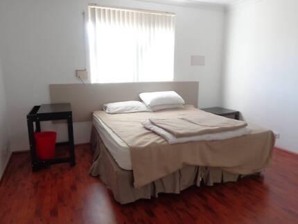 Luxury Shared Accomodation - Double room available Parramatta Parramatta Area Preview