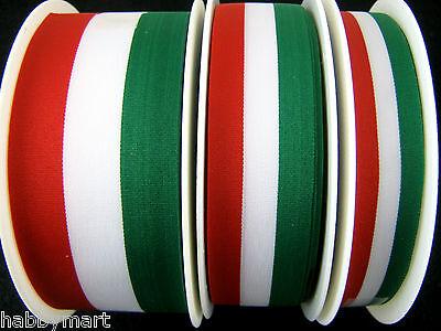 ienische National Patriotische Band Italien Band (Patriotische Band)