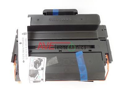 OEM Original Starter Toner Cartridge For Samsung M3820DW Laser Printer