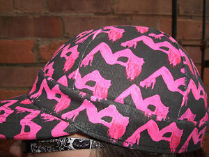 Lovely Ladies Welders Cap Tusker Flame Retardant Medium x 1