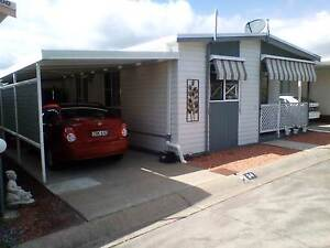manufactured home Gillieston Heights Maitland Area Preview
