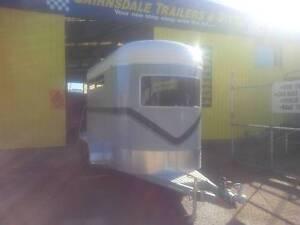 Horse Float 12Ft SL (BTS) Bairnsdale East Gippsland Preview