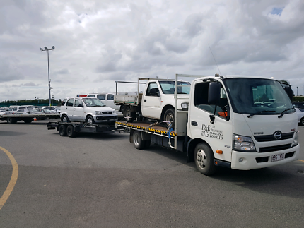 Back load needed from Bundaberg to   n.s.w
