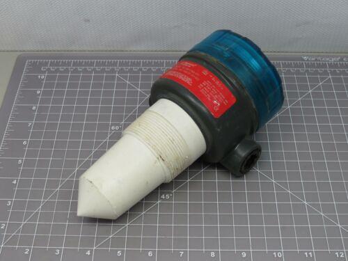 Magnetrol R82-516A-011 Radar Transmitter T155766