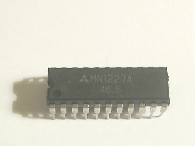 LM9070S LOW-DROPOUT SYSTEM VOLTAGE REGULATOR WITH KEEP-ALIVE ON//OFF CTL 1PC