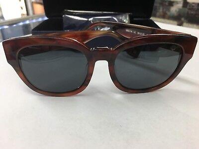 100% BRAND NEW KOREAN BRAND G. BORGONOVI SUNGLASSES (Korean Sunglasses Brand)