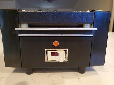 Laminator Model 5000 Thermal Laminating Machine - 115v