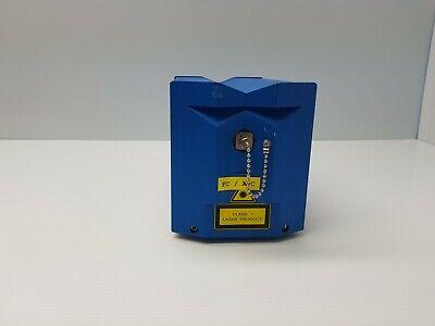 Photonetics Tunics 1550 3642 He 1570 Variable Laser Source Head