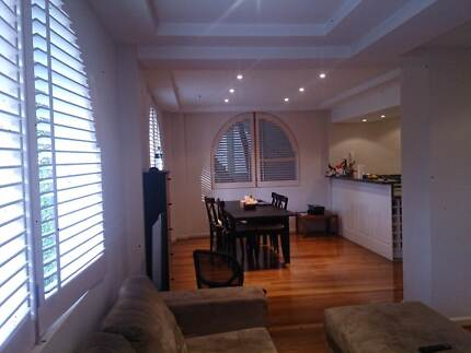 Room available in large apartment in Double Bay Double Bay Eastern Suburbs Preview