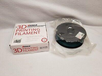per 3 Mtrs 1.75mm PLA Filament 3D Printers Glow-in-the-dark Element Thread