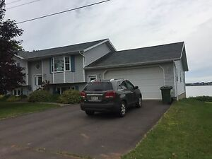 3+1 Bedroom Waterfront Home for rent in Stratford