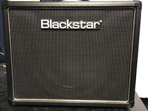 Blackstar HT-5 1x12 Tube Combo