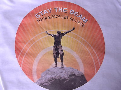 STAY THE BEAM