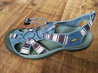 Keen Newport sandals UK9