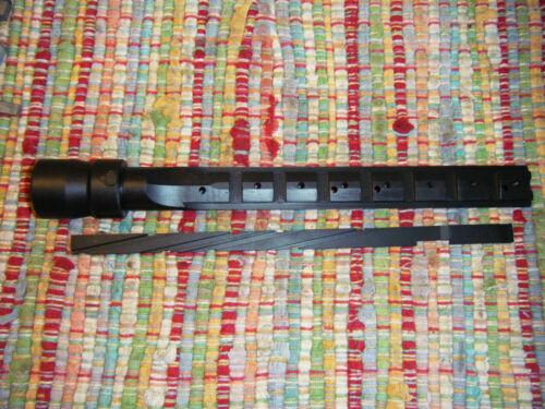 Sunnen Mandrel: 2G P28 1250 with P28-W Wedge