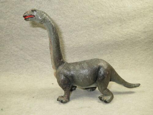 Chialu Brontosaurus
