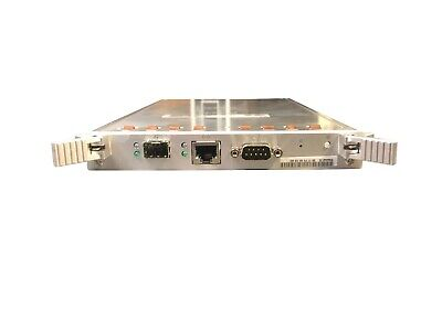 Apple Xserve RAID Controller Module Model #CA1009