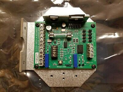 Haydon Switch Instrument Stepper Drive 40105-003