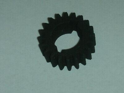 New Atlas Craftsman 6 Inch Swing Lathe M6-101-20 3d Printed Tumbler Change Gear