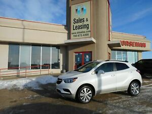 2018 Buick Encore Preferred/AWD/Camera NO CREDIT CHECK FINANCING