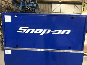 SnapOn Classic 78 Workstation